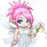 cupid_crusher's avatar