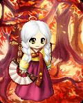 Yunui's avatar