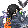 blaze-dragoon16_a-dragon's avatar