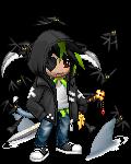 XxowlwhitemorganxX's avatar