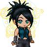 Lightningstorm Alchemist's avatar