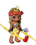 GETxLIKExME's avatar