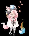 Leon_Prior's avatar
