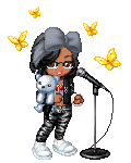 SexyKiara13's avatar