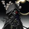 DARKRULER444's avatar