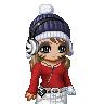 Xx_ShatteredT_THeartz_xX's avatar
