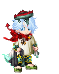 AngelicalHero's avatar