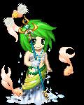 goldenheart8's avatar