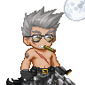 Conrade Wulfe's avatar