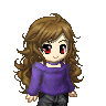 mini_moon_rini's avatar