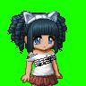 TamaKat's avatar