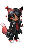 MrBaconMan's avatar