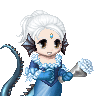 Debonair Silver Dragonair's avatar