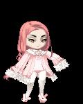 Mistletein's avatar