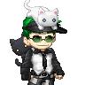 tubabenji's avatar