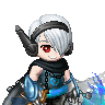 Karasu416's avatar