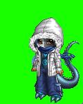 DragonFreak1