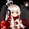 Xaki's avatar