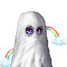 wasabiyanyan's avatar
