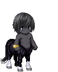 Unsliced Bread's avatar