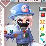 Emicatmon's avatar