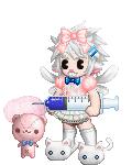 xXkawaii_cupcakeXx