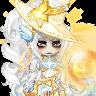 xTrueBlissx's avatar