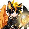 Levias's avatar