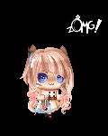 Yona_Babe's avatar