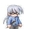 zidnane's avatar