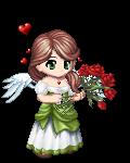 Sorrieah's avatar