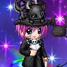 kiwibird312's avatar