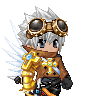 yord's avatar