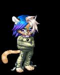 Enazni's avatar