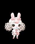 BiaA's avatar