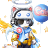 Outlaw44's avatar