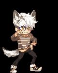 Antagonist Green's avatar