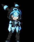Megitsune no Gin's avatar