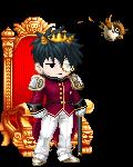 PandawCoffee's avatar