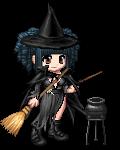 Sniverlus's avatar