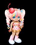 osnapitzkupcake's avatar