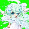 Euphory's avatar