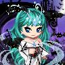 KagomeHigurashi08's avatar