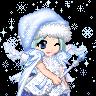 nurmedina's avatar