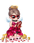 twinkel's avatar