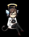 ver2's avatar