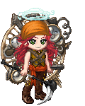 AesthetiqueRequiem's avatar