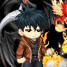 Crazy No0b's avatar