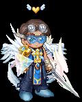 Requion's avatar