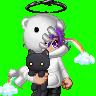 Death Seraph12's avatar